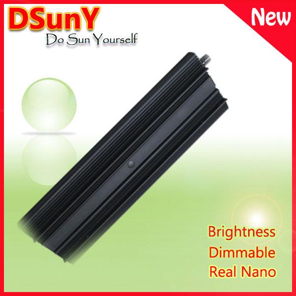 dsuny parfait pour nano r 233 servoir nano led aquarium 233 clairage pour marine aquarium 25 watt