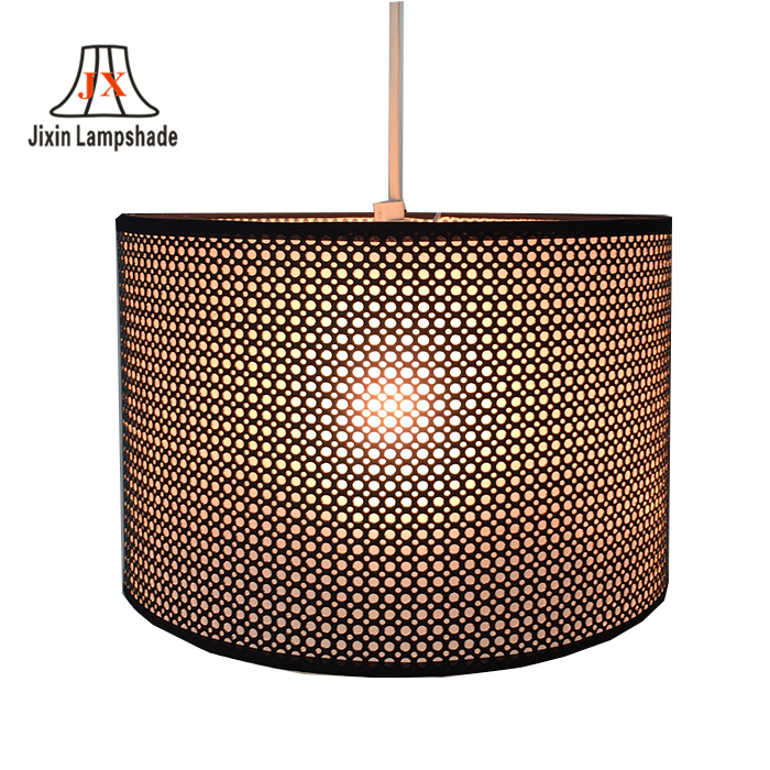 Film wire frames plastic film material dust cover lampshade buy film wire frames plastic film material dust cover lampshade keyboard keysfo Image collections