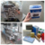 Widely usage cellophane soap packaging machine with best price