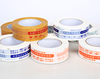 high quality bopp packing tape/ acrylic adhesive tape
