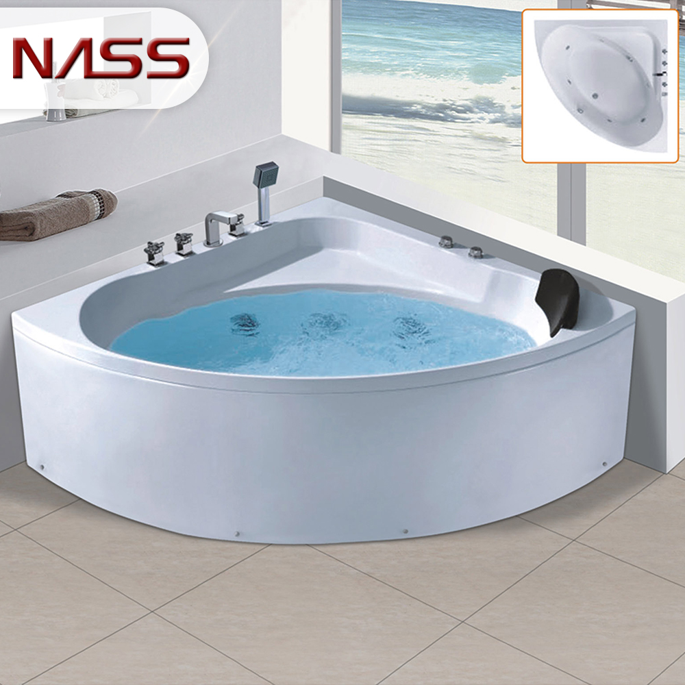 1.3m Bathtub, 1.3m Bathtub Suppliers and Manufacturers at Alibaba.com