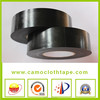 pvc insulating tape for electronic