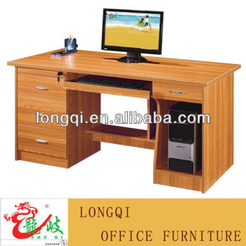 hot sale kids study room furniture design home laptop computer desklaptop computer table