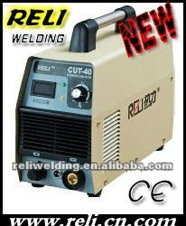 NEW air plasma cutter