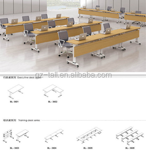 Buy Cheap China Dimensions Of Office Furniture Products Find China - Training table dimensions