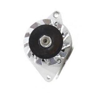 China factory high quality good price Auto parts 28V35A Car Alternator  generator 13020978 JFZ235-221 JFZ235221 JFZ2301