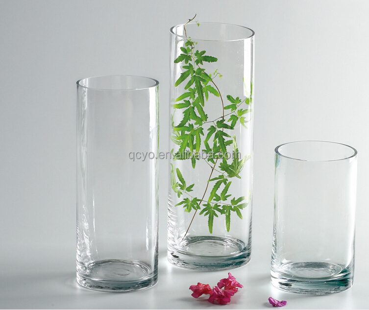 Clear Wedding Vase Acrylic Vase Buy Acrylic Vase Clear