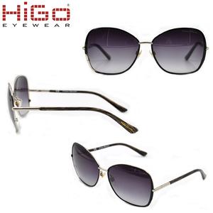 c9b8016034 Premium Sunglasses