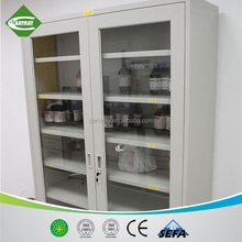 Pharmaceutical Storage Cabinet Pharmaceutical Storage Cabinet Suppliers and Manufacturers at Alibaba.com & Pharmaceutical Storage Cabinet Pharmaceutical Storage Cabinet ...