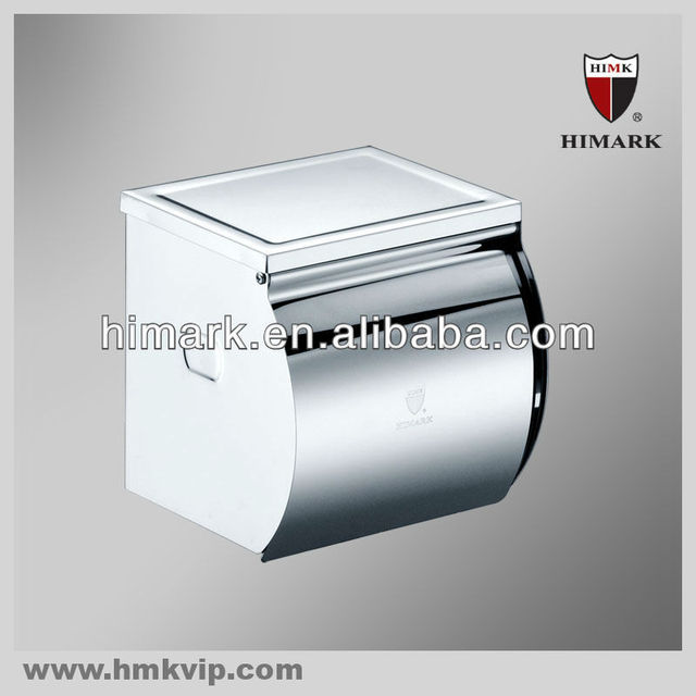 Office Paper Holder. 3121100a M2 Office Paper Stand Holder H