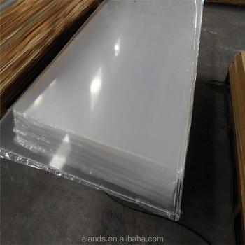 Hersteller Von Acrylglasscheiben