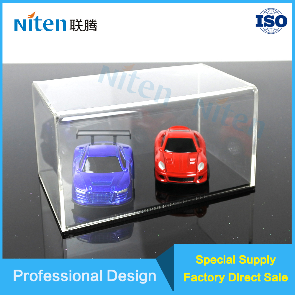 Custom Car Show Display Stand Display Cabinet For Model Cars Buy - Car show display stand for sale
