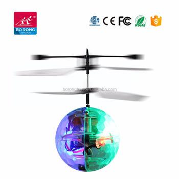 Commander drone parrot fnac et avis dronex pro user manual