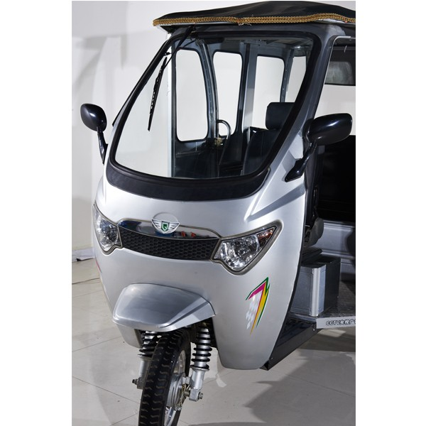 india style qs-as3 model with great price tuk tuk in bangladesh market fro hot sale
