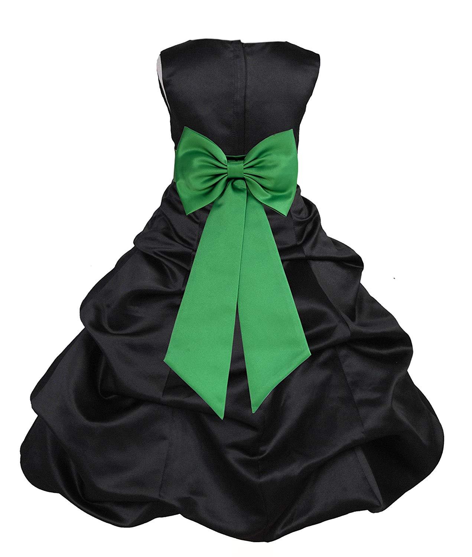 Cheap Black Satin Bubble Dress Find Black Satin Bubble Dress Deals
