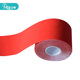 Hot sales sport kinesiology tape 5cmx5m