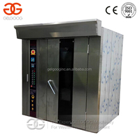stainless steel commercial fortune cookie baking machine