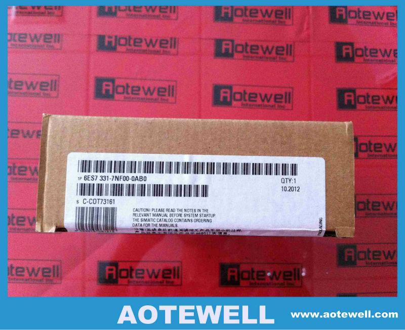 6ES7331 7NF00 0AB0 Siemens plc controller s7 6es7331 7nf00 0ab0 siemens plc controller s7 200 buy plc 6es7331-7nf00-0ab0 wiring diagram at n-0.co