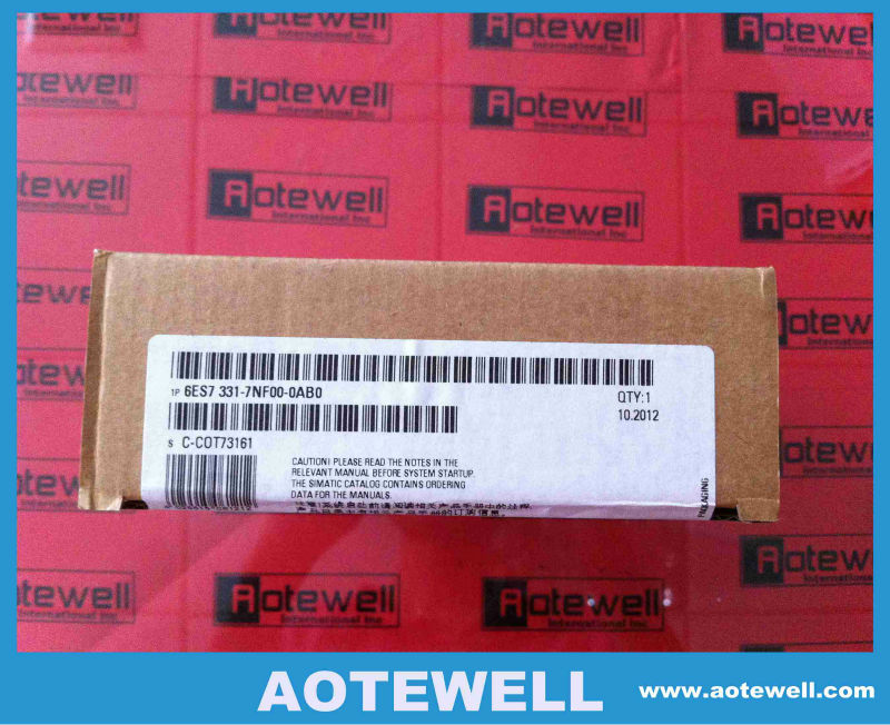 6ES7331 7NF00 0AB0 Siemens plc controller s7 6es7331 7nf00 0ab0 siemens plc controller s7 200 buy plc 6es7331-7nf00-0ab0 wiring diagram at mr168.co
