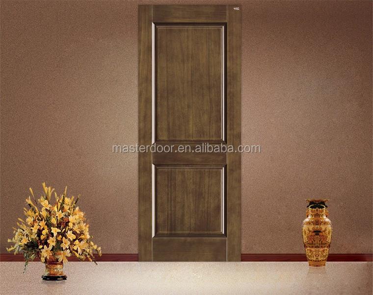 Stylish Drawing Room Teak Wood Door Design - Buy Design Drawing ...
