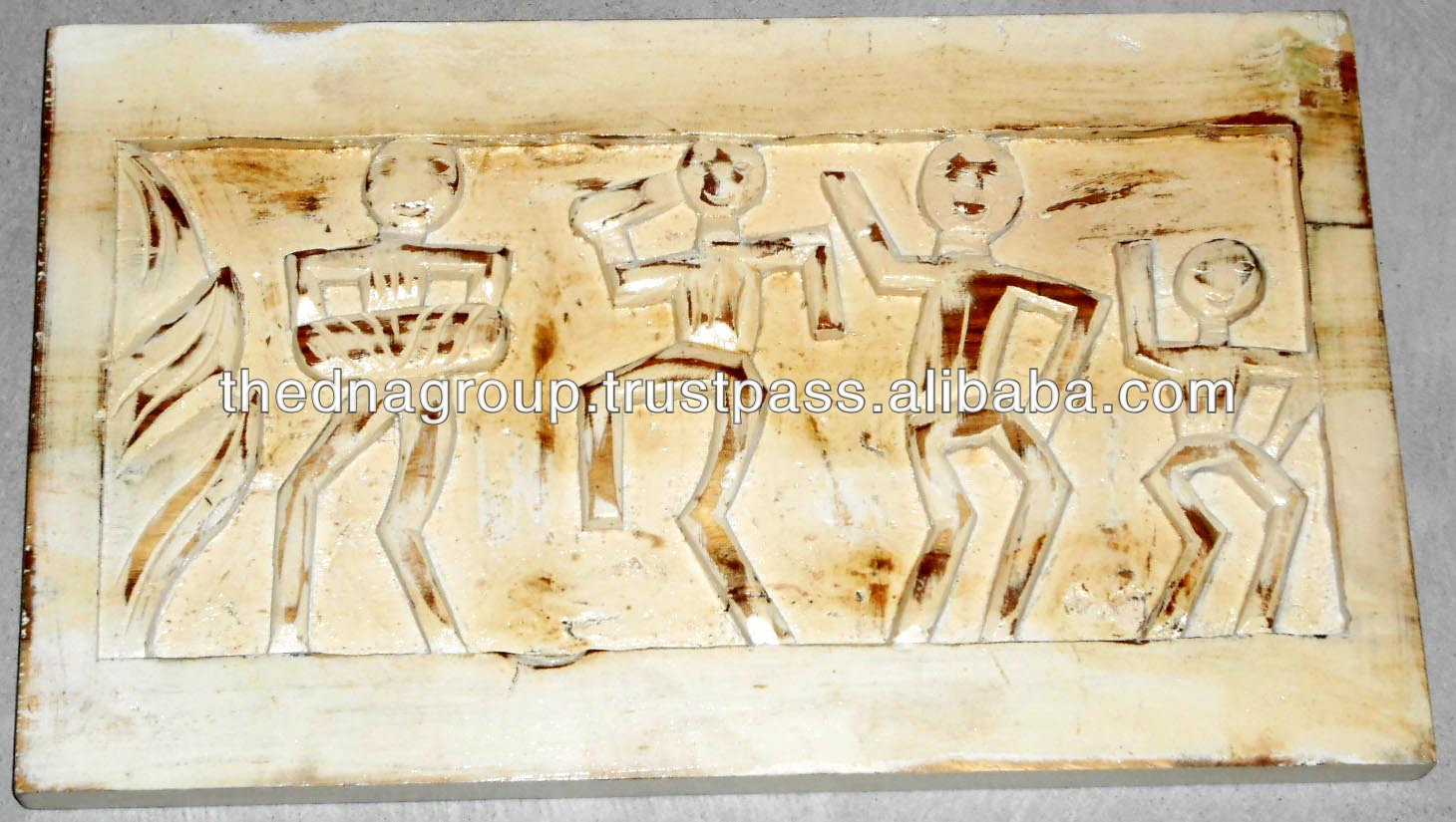 India wood carving wall art wholesale 🇮🇳 - Alibaba