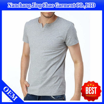 cool cotton t shirts