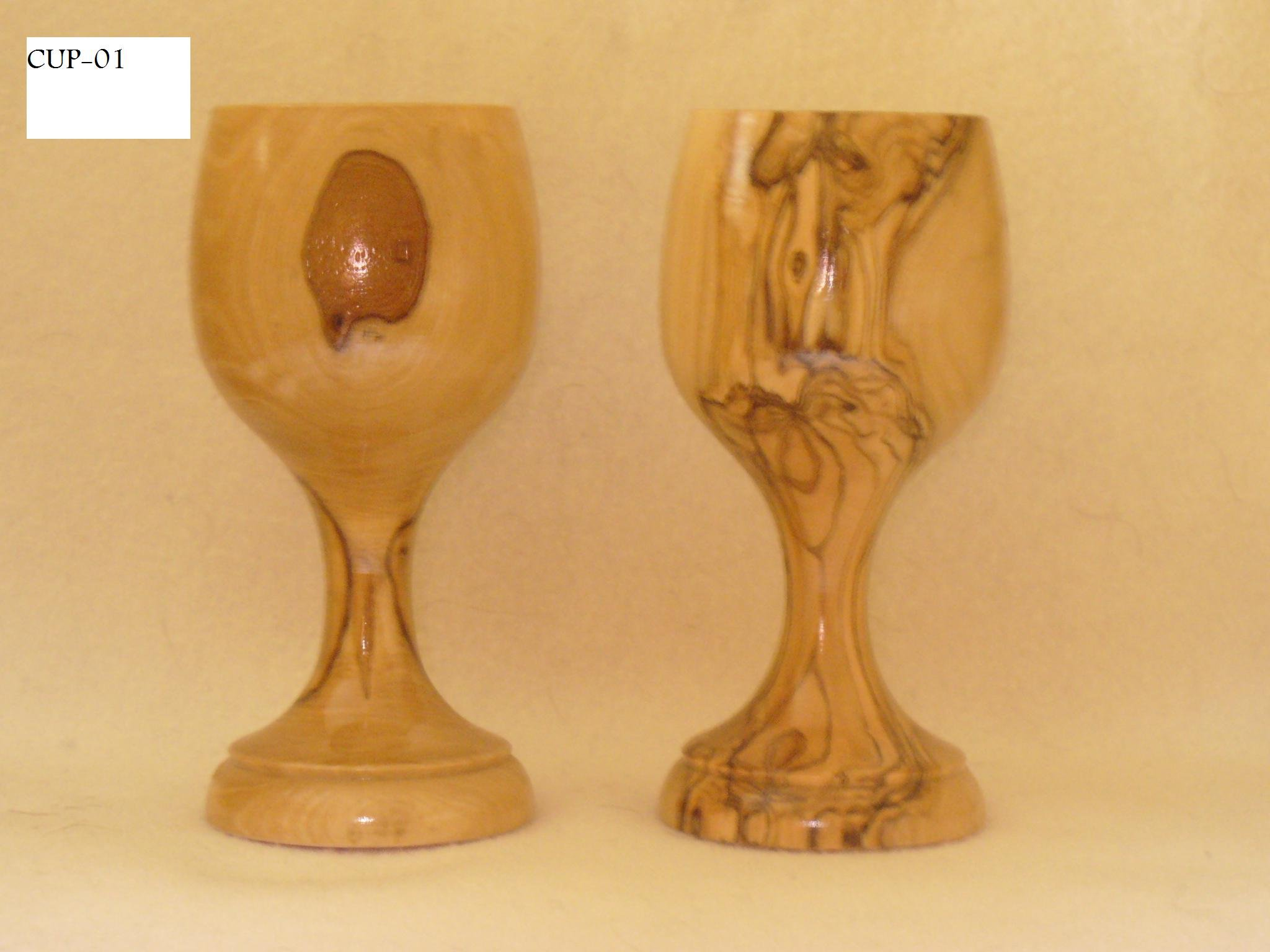 olive wood cups olive wood cups suppliers and manufacturers at