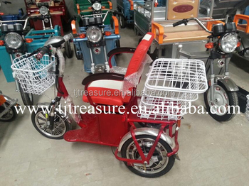 Electric Tricycle For India/petrol Tricycle/vespa Tricycle - Buy Electric  Tricycle For India,Petrol Tricycle,Vespa Tricycle Product on Alibaba com