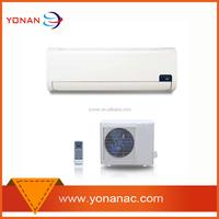 Room Air Conditioning Split Unit, Heat Humps Split