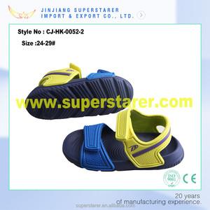 8195b4ea16eeb Hong Kong Import Shoes, Hong Kong Import Shoes Suppliers and ...