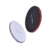 Wholesale Best Selling Round 10w  Wireless Fast Charger Pad for Mobile Phones