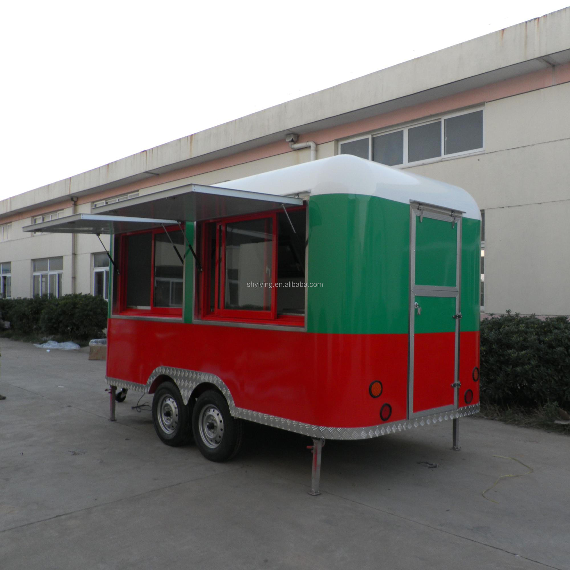 Food Truck For Sale Thailand Food Truck For Sale Thailand Suppliers