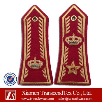 Jiu Jitsu Letter Embroidery Keychain Patch Custom In Xiamen - Buy  Embroidery Patch In Xiamen,Patch Embroidery Custom,Letter Embroidery Patch  Product