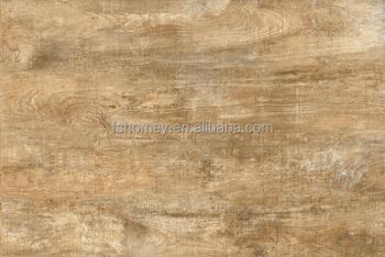 Mm fornitore porcellana piastrelle di legno piastrelle in
