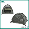 Waterproof cat dog dome tent
