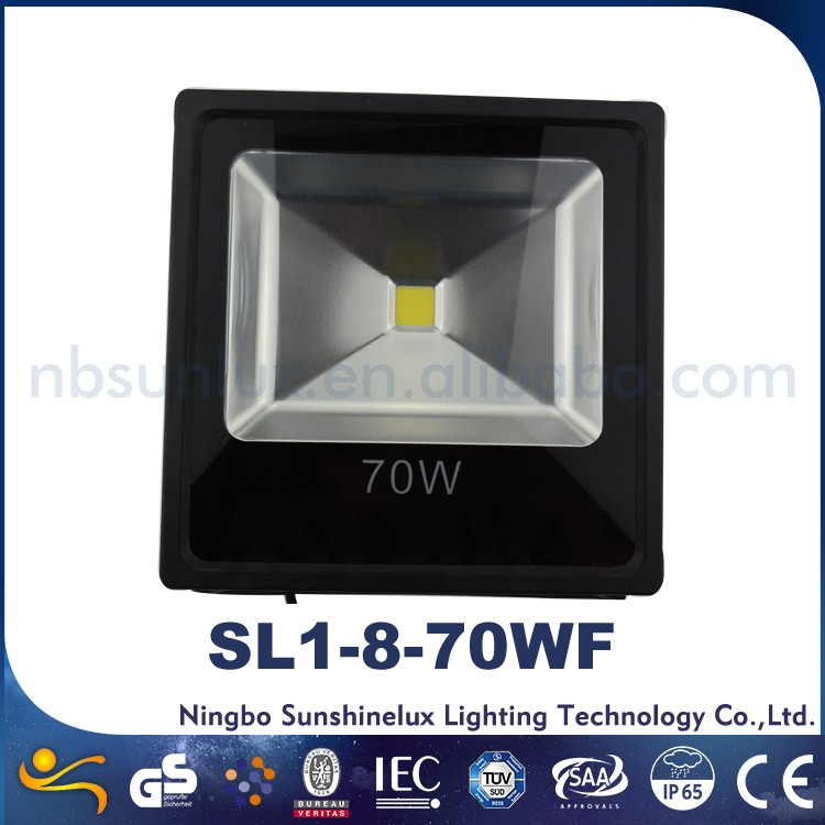 Economical Custom Design Floodlight Ip65