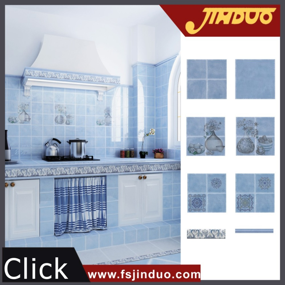 Ceramic Floor Tile 10x10, Ceramic Floor Tile 10x10 Suppliers and ...