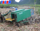 Hot seller sugarcane leaf machine/cane leaf peeling machine to remove leaf/agricultural machinery factory price