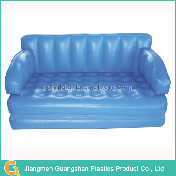 Inflatable Sofa Bed Inflatable Sofa Bed Suppliers and