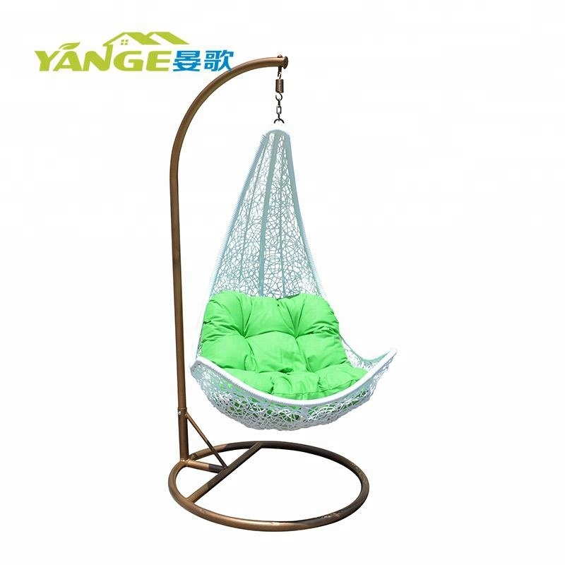 Papasan Swing Chair, Papasan Swing Chair Suppliers And Manufacturers At  Alibaba.com