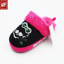 Stompeez kids slippers wholesale slippers