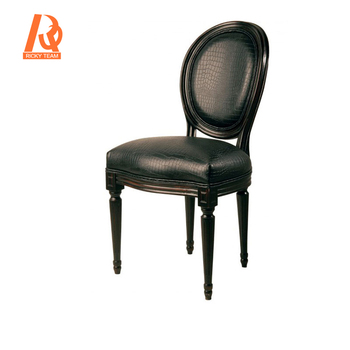 Fantastic Black Crocodile Leather Luxury Dining Chair French Bergere Chair Buy French Bergere Chair Crocodile Leather Luxury Dining Chair Black Dining Chair Creativecarmelina Interior Chair Design Creativecarmelinacom