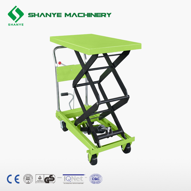 Movable Lifts, Movable Lifts Suppliers and Manufacturers at Alibaba.com