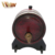 Cheap Handmade Wood Wine Barrels Wooden Beer Barrel For Sale