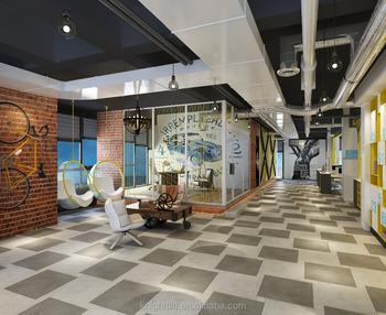 60x60 Terrazzo Restaurant Kitchen Floor Ceramic Tile Foshan Manufacturer Buy Restaurant Kitchen Tile Floor Tiles Ceramic Floor Tile 60x60 Terrazzo