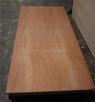 Wood Veneer Sheets Lowes - Buy Thin Wood Sheets,Plastic Wood Veneer  Sheet,Laminated Veneer Sheets Product on Alibaba com