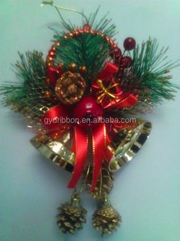 Musim Semi Hari Natal Pine Straw Wreathwreath Dekorasihari Natal Dinding Gantungan Wreath Buy Musim Semi Wreath Dekorasinatal Pine Straw