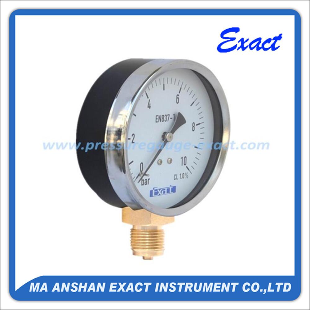 gas manometer. harga rendah gas manometer pengukur tekanan
