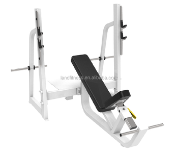 Surprising Sit Up Exercise Equipment Bench Press Gym Fitness Bench With Weight Buy Sit Up Exercise Equipment Push Up Exercise Equipment Working Out Equipment Gmtry Best Dining Table And Chair Ideas Images Gmtryco