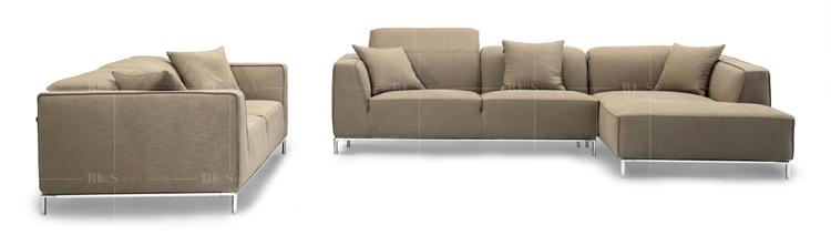 Foshan city furniture manufacturer bms furniture made in for Best furniture manufacturers in china